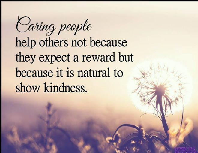 #Caring People @RespectYourself  #NationalCarersWeek RT @MsTerionam  https://t.co/3L60MvrARJ