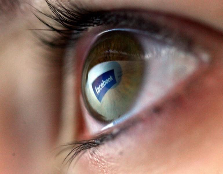 Attenzione a quello che scrivete nel post su Facebook