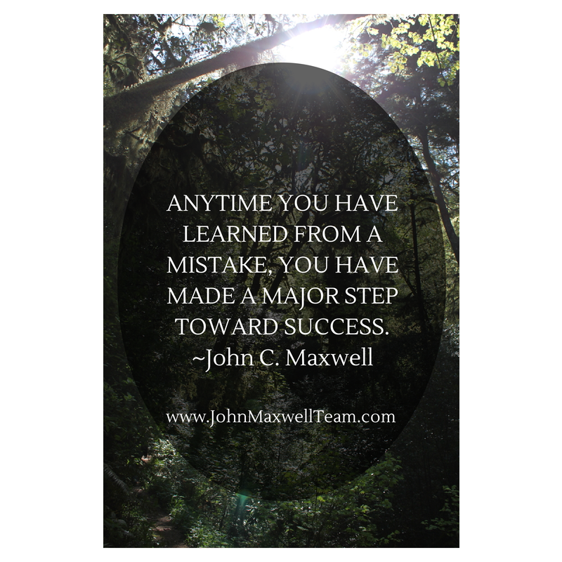 To move forward today, you must learn to say goodbye to yesterday's hurts, tragedies & baggage #JMTeam