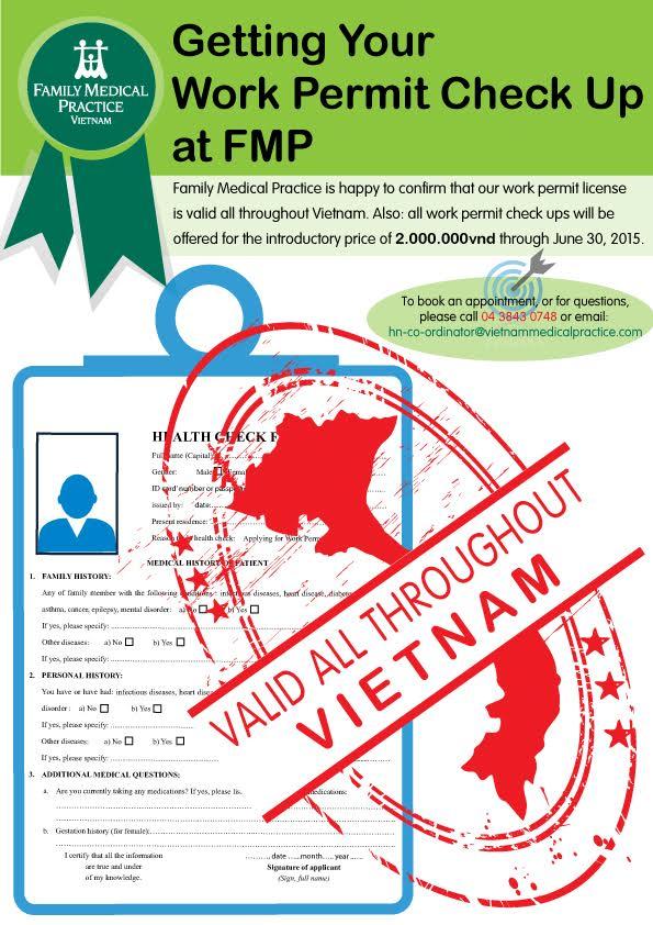 slăbire vietnam pierdere în greutate de peste 60 de ani