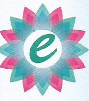 Image result for www.livetechnologytips.com
