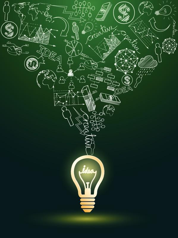 Coming Full Circle: Small Business and the Circular Economy  #SMB #smallbiz #greenIT @Dell http://t.co/1K6IHGrstb http://t.co/YRihMHgsvg