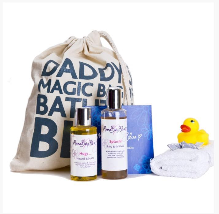 #WIN OUR #DaddyBag in time for #fathersday RETWEET & FOLLOW to enter. Closes Thurs 11:59 GMT  #fathersdaygifts http://t.co/vBkiTnmoRD