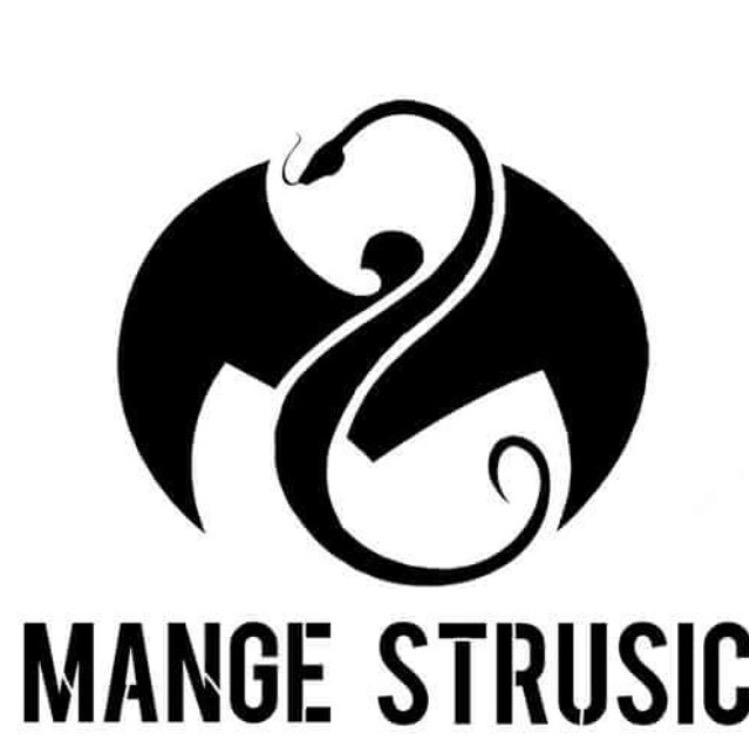Strange Music Inc On Twitter Mange Strusic