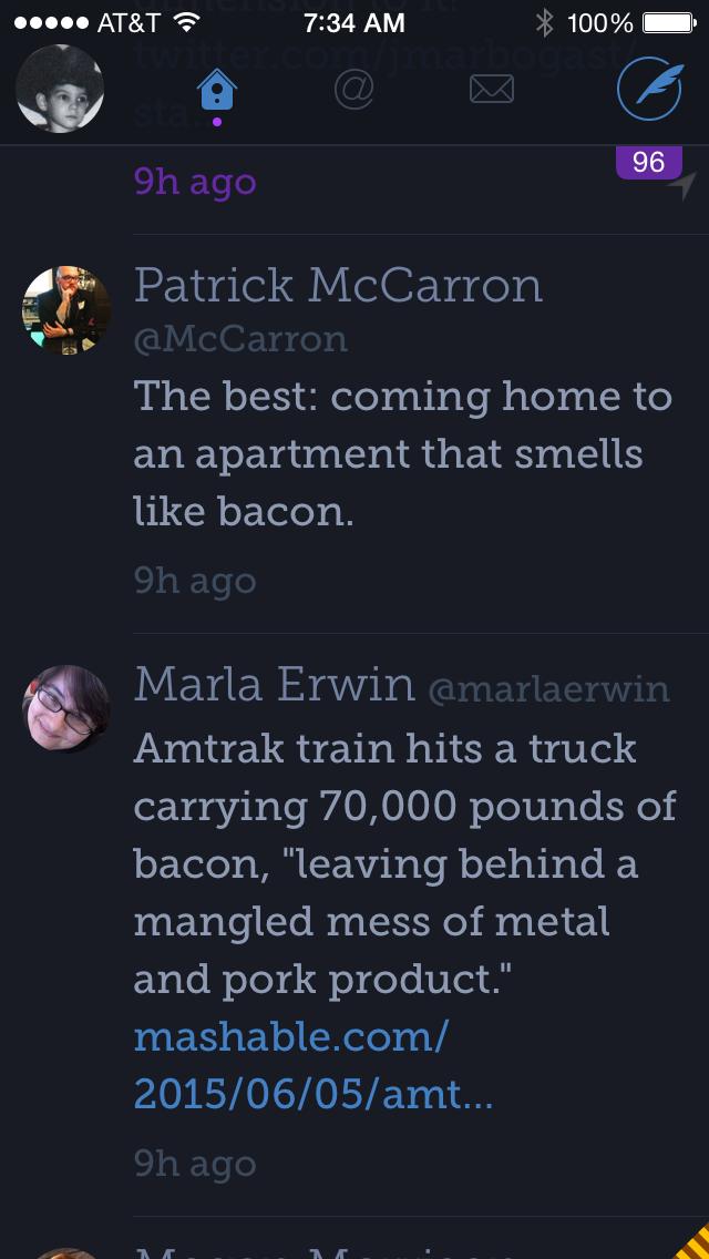 Nice juxtaposition of tweets in my timeline. http://t.co/5LegI4hsKE