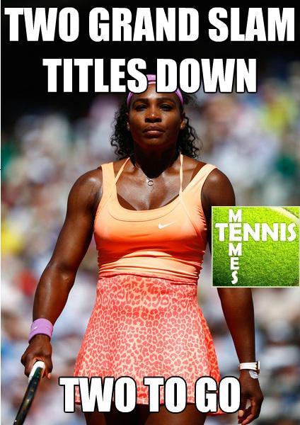 CG0_0urUcAIgSUL large tennis memes on twitter \