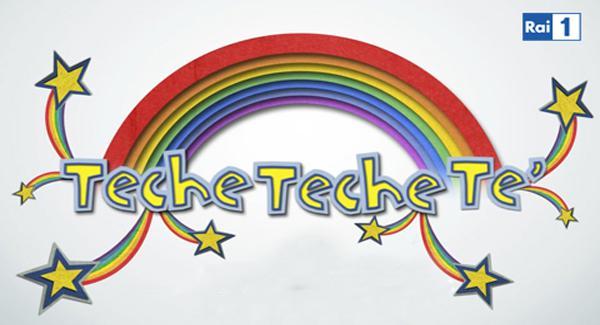TecheTecheTè con tutti i sentimenti, alle 20:35 su Rai1 oggi 5 luglio