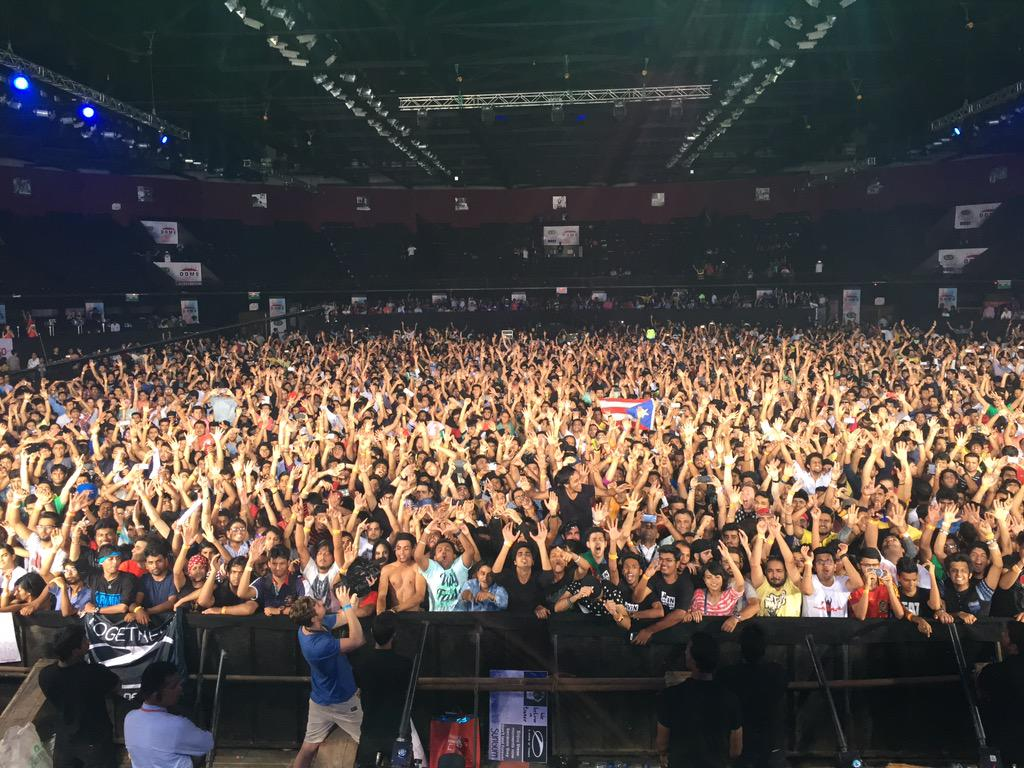 Thank you Mumbai #ASOT700 #asotasiafest #ASOT #nofilter #unified