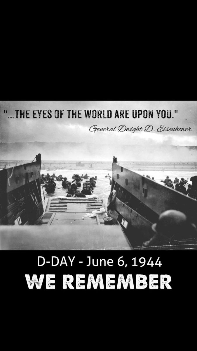 1st American who gave his life on #DDay was Harold Sellers of Jonesboro. Never forget his sacrifice & so many others http://t.co/L0MMFVIdu1