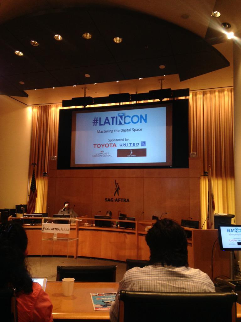Feed me #digitaljournalism @NAHJ_LA #LATINcon http://t.co/adkzYKXjaY