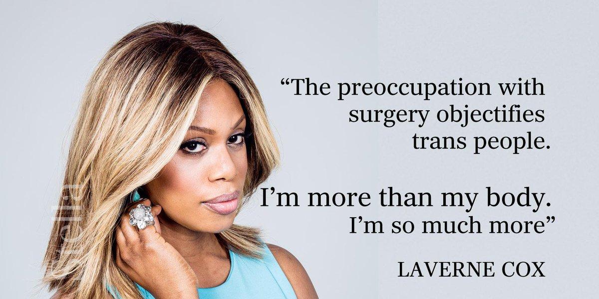 Our exclusive interview with the sublime @Lavernecox http://t.co/q33uIEL9Vp http://t.co/BTR1sDIbE5