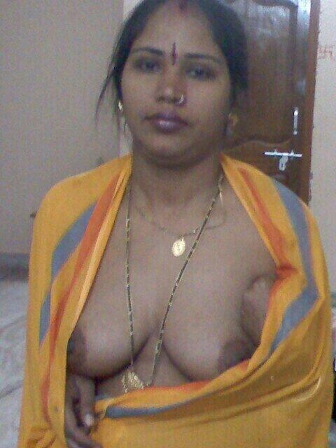 Cumming Inside Mouth Of Sexy Indian Maid