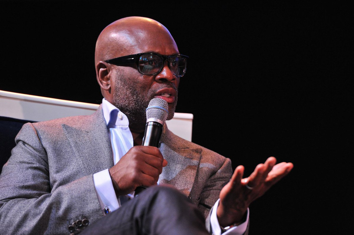 """Engagement is more important than numbers"" (@LA_Reid). More quotes in our #midem day 2 wrap! http://t.co/G0wpR78VUQ http://t.co/tRn3OuMVTr"