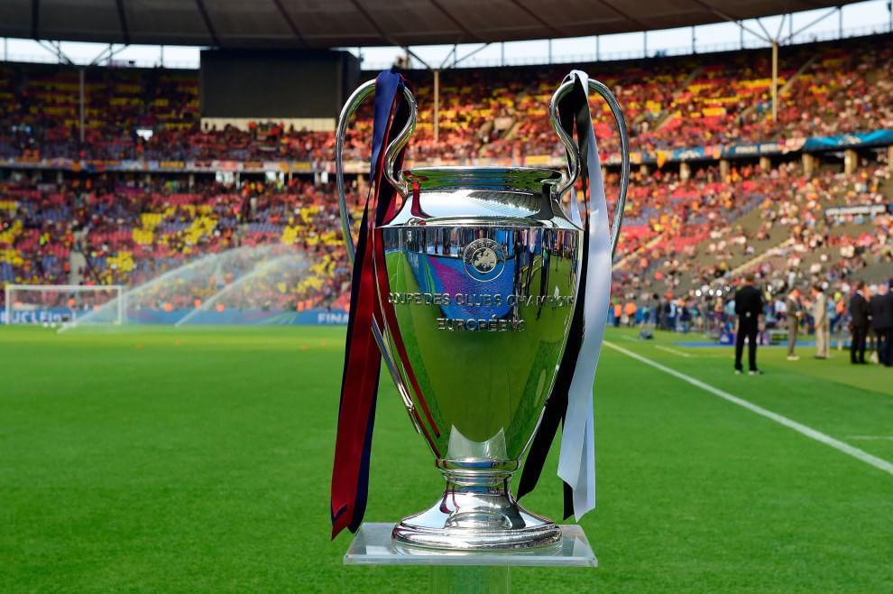 Quanto vale una finale di Champions League