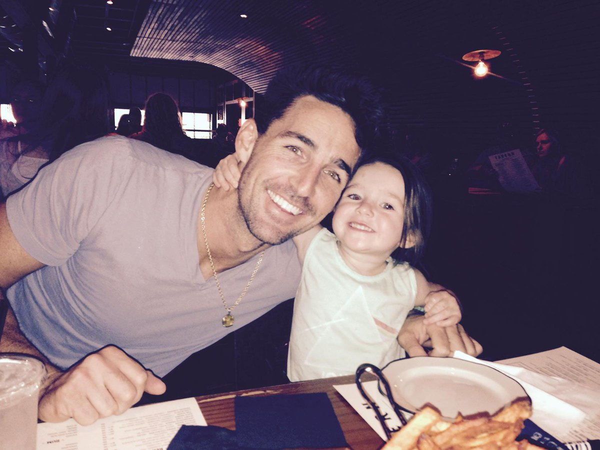 jake owen on twitter quotdaddy daughter date night