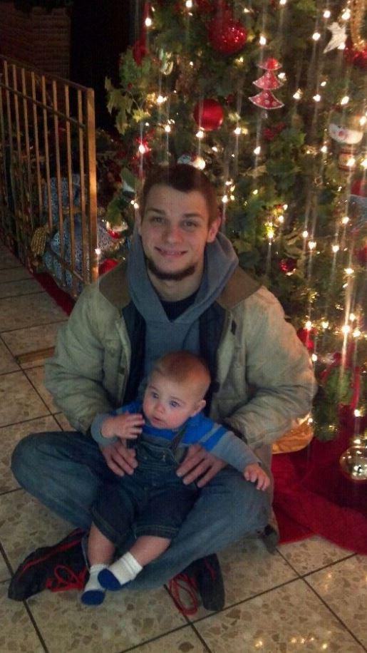 #AmberAlert: Looking for 24yo Joshua Moggo to related to non-custodial family abduction of 1yo Devin Moggo. http://t.co/kazH2C1pPY