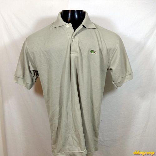 9d9d65fe8e6f0 lacoste mens golf shirt hashtag on Twitter
