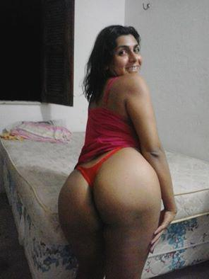 Esposa argentina cogiendo con otro - 1 part 9