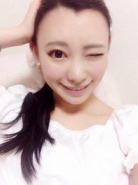 ローテールの松岡亜由美