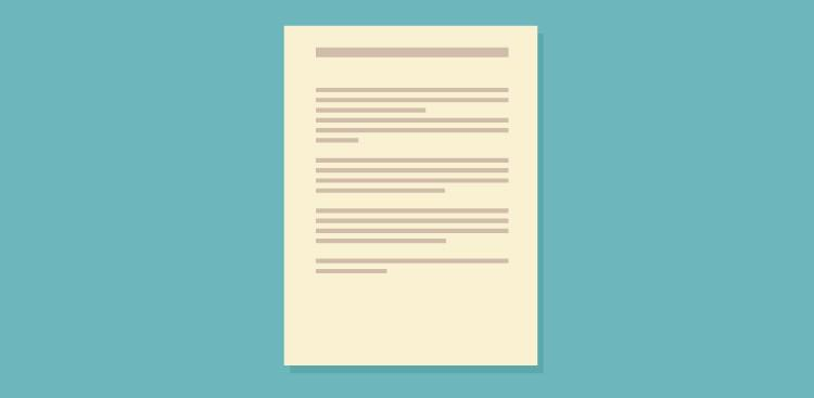 The Muse On Twitter Perfect Cover Letter Template To Show Off