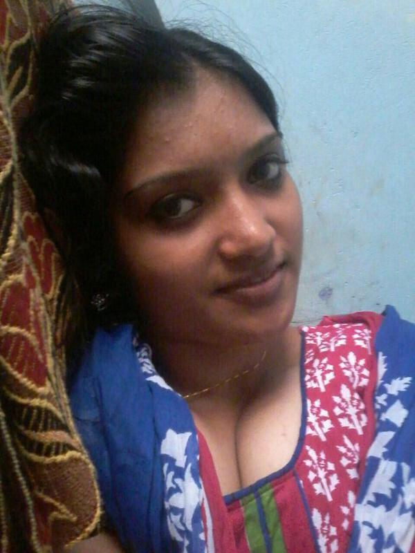 Very beautiful tamil black girls nude