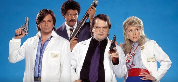 If you don't like Garth Marenghi's Darkplace, we are not friends. http://t.co/8hCdfdWEbe http://t.co/RGItHDOUbD