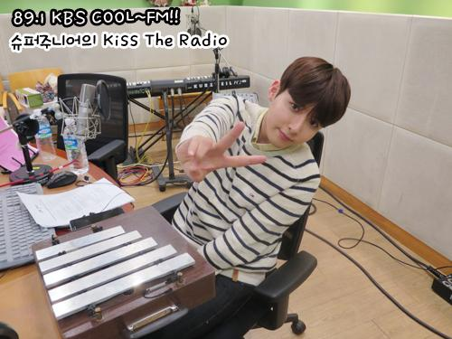 [DL] KTR official picture - May 2015 {162P - include SJ week pic) http://t.co/YMZHlX5NAI http://t.co/KcNKtjIW8s