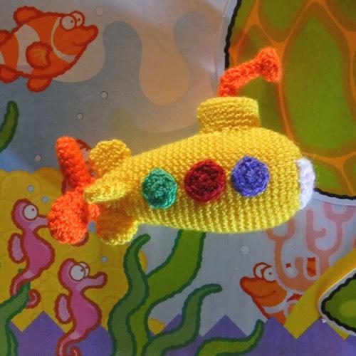 Patrones Crochet (@patronescroch)   Twitter