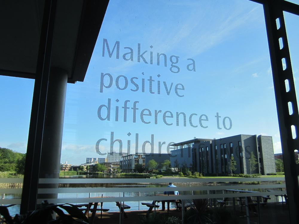 eTwinners here in Nottingham &  1,000's of others across Europe are Making a Difference to Children's lives #etuk15 http://t.co/v5muS0vJ6Z