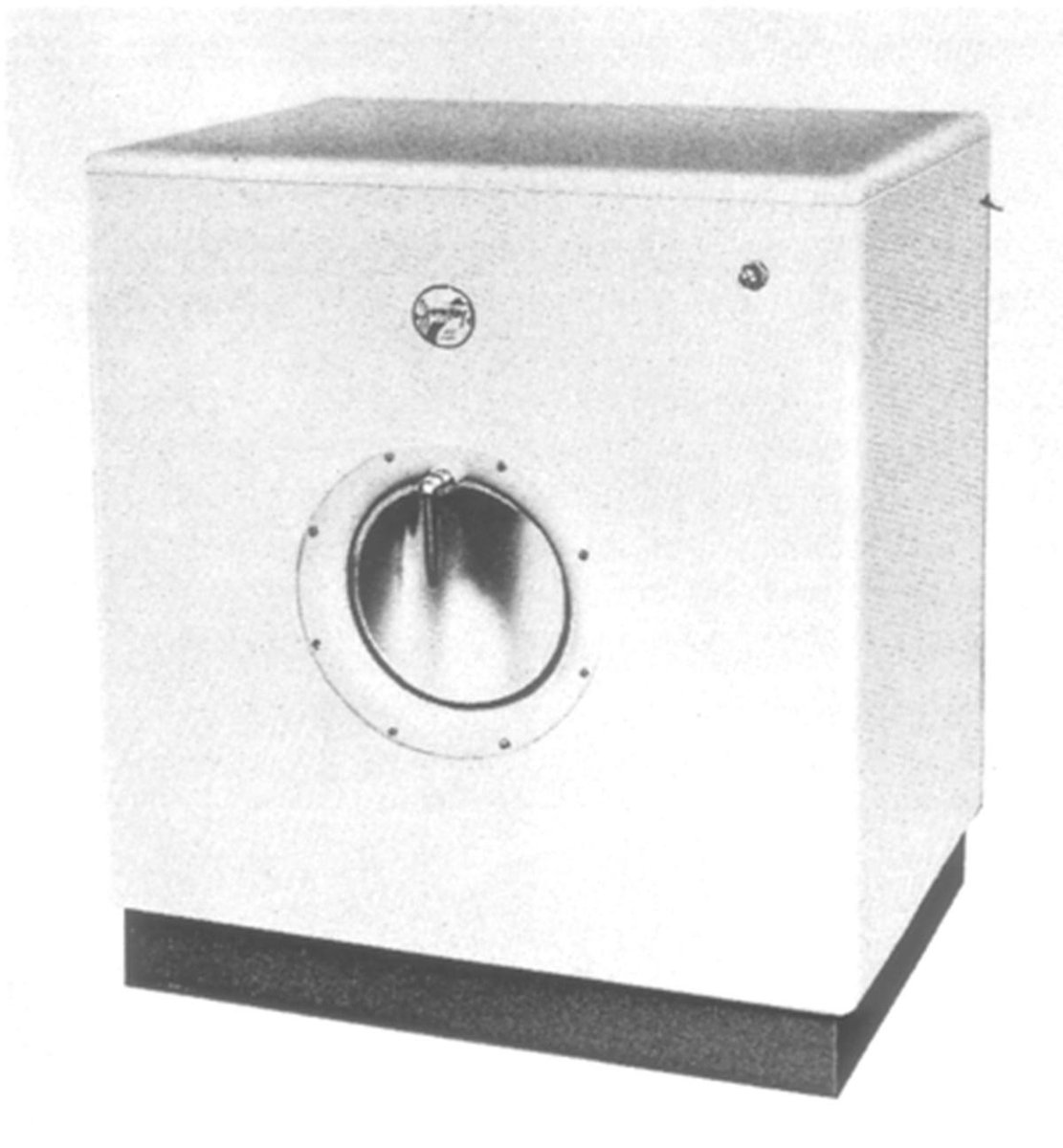 Black History Heroes On Twitter When Doing Laundry Remember Inventor George T Sampson Rcv D U S Patent For Automatic Clothes Dryer 6 7 1892