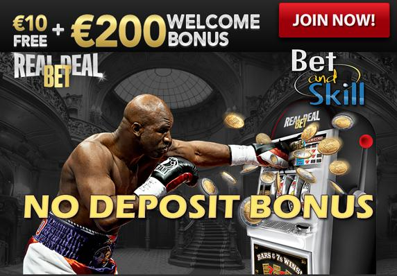 No deposit casino bonus winpalace 150 casino frontier hotel new