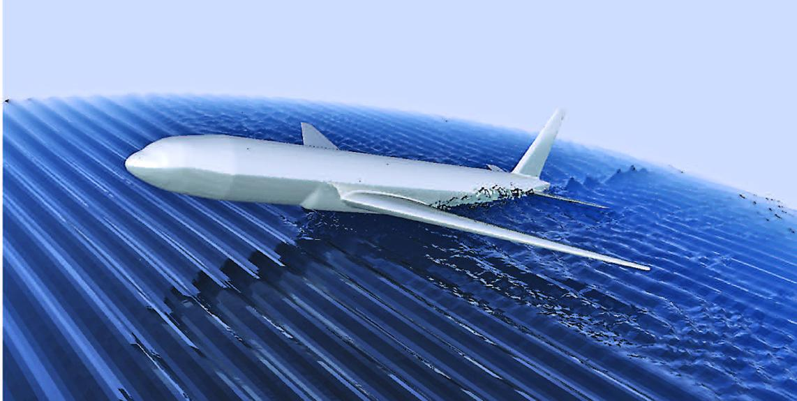 @TAMUQ mathematician theorizes what happened to MH370 http://t.co/4K5Bqyqdeb http://t.co/Z9zvAMEt7a