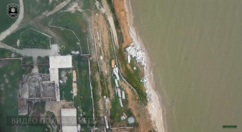 Госпогранслужба: На борту взорвавшегося под Мариуполем катера было семеро пограничников, двое из них получили ранения - Цензор.НЕТ 604