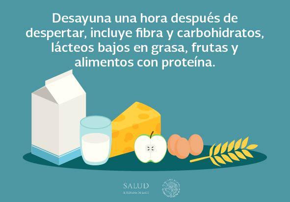 alimentos veganos bajos en grasa y bajos en proteínas
