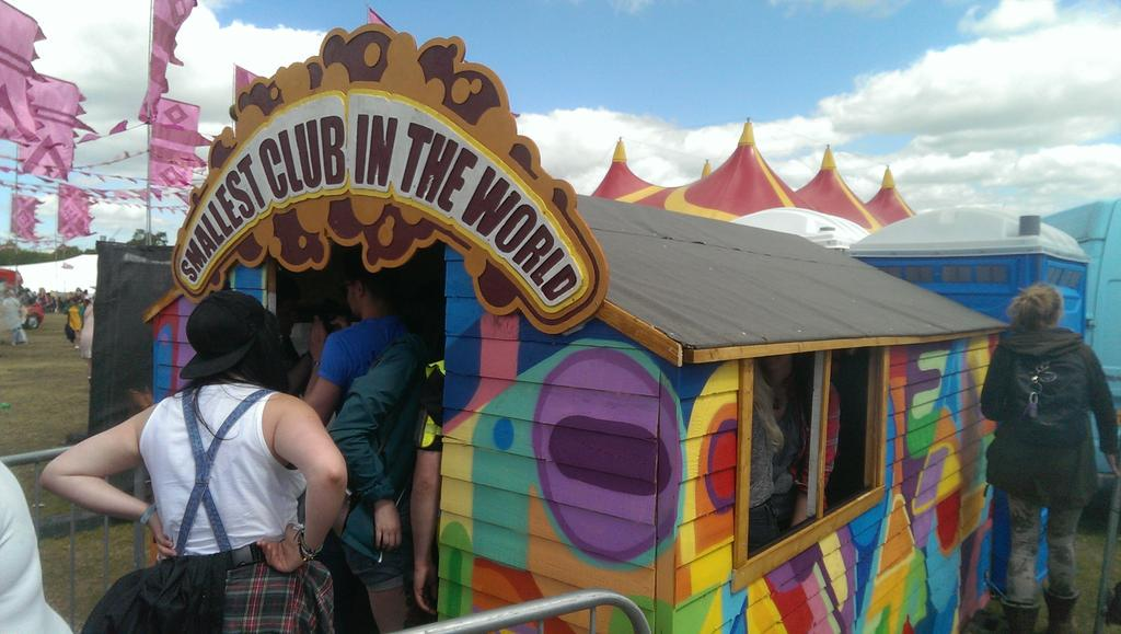 worlds-smallest-club-image