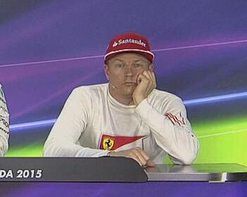 Every F1 fan right now. http://t.co/3JPBN8QAEo