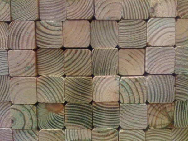 Wood grain #array #mathphoto15 http://t.co/vxy0uHJAD0