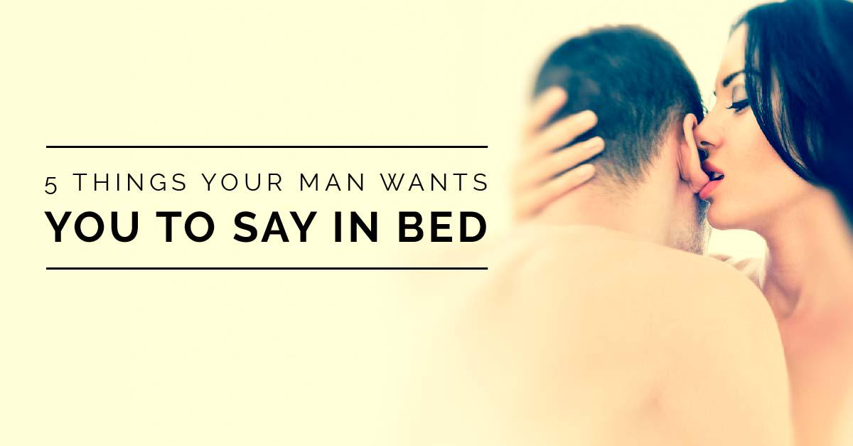 how to please your husband in bed step by step