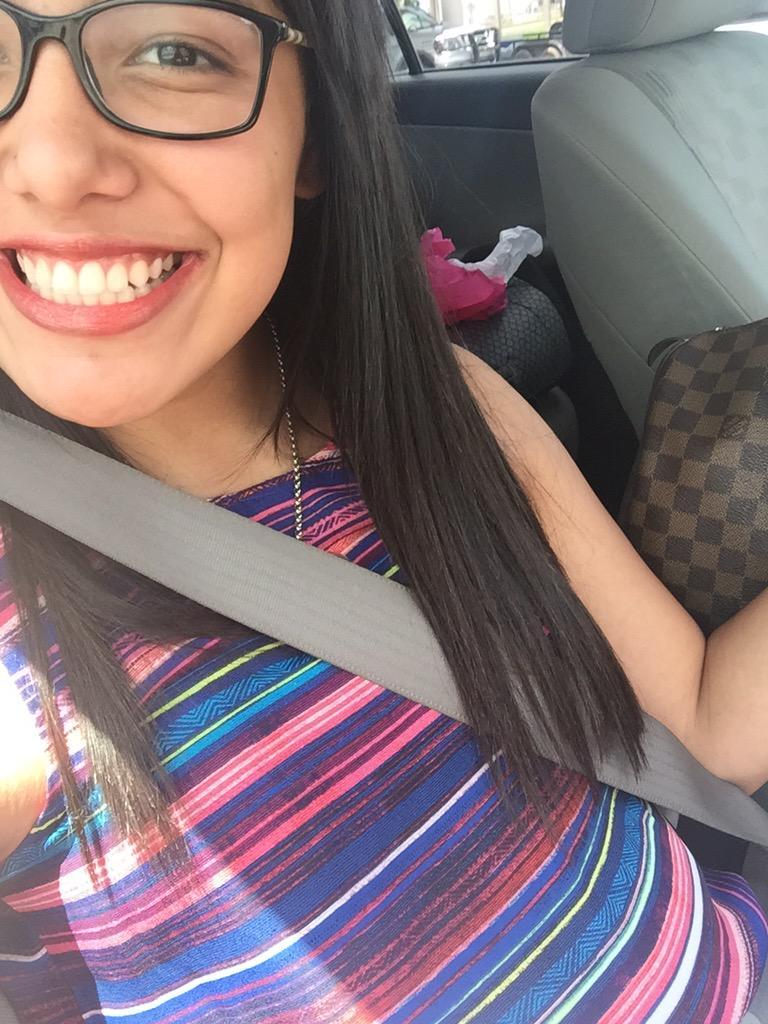 Cheriel Ramirez Nude Photos 24
