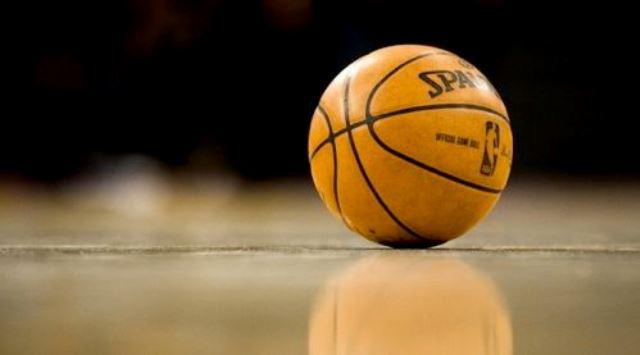 Basket Torino-Agrigento: orario diretta streaming finale Playoff A2 Gara 5