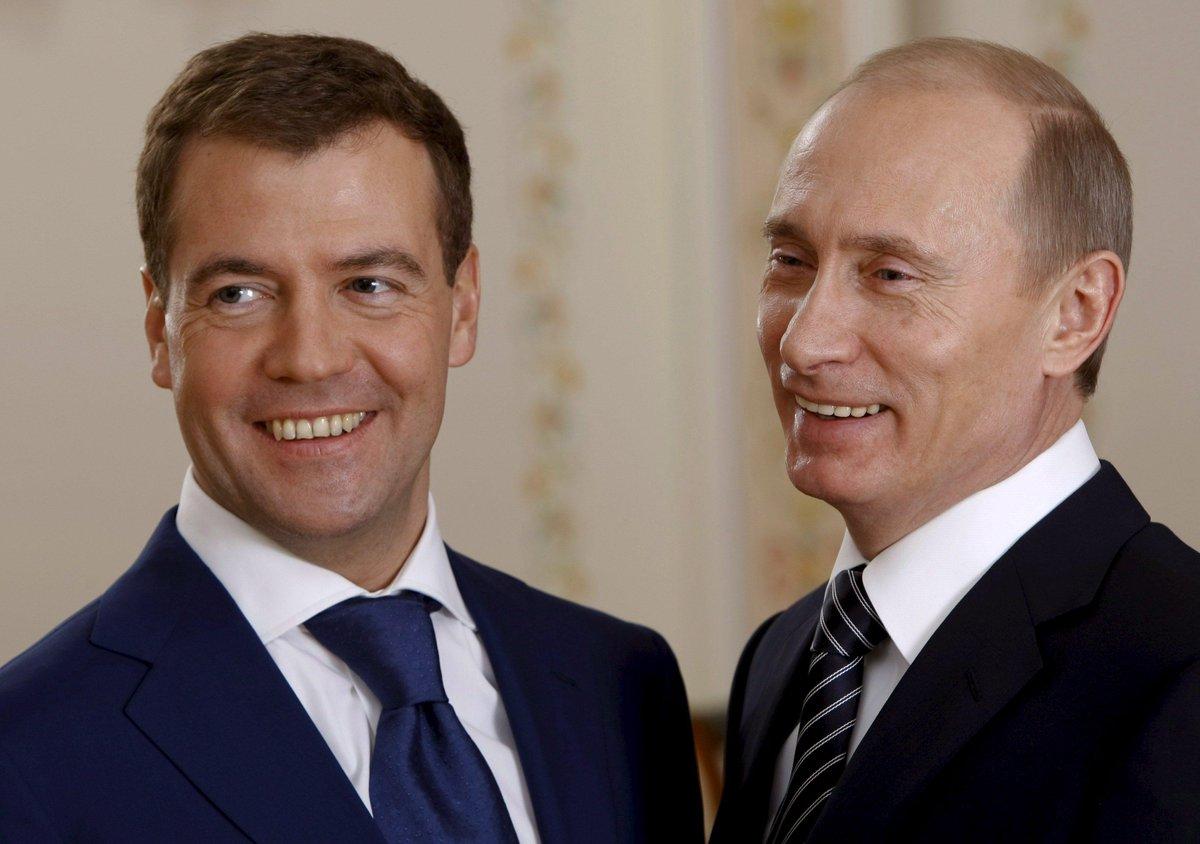 """""""Трансфер для Путина в Гаагу"""": В аэропортах мира устраивают акции в поддержку Украины и против Путина, - ТСН - Цензор.НЕТ 4008"""
