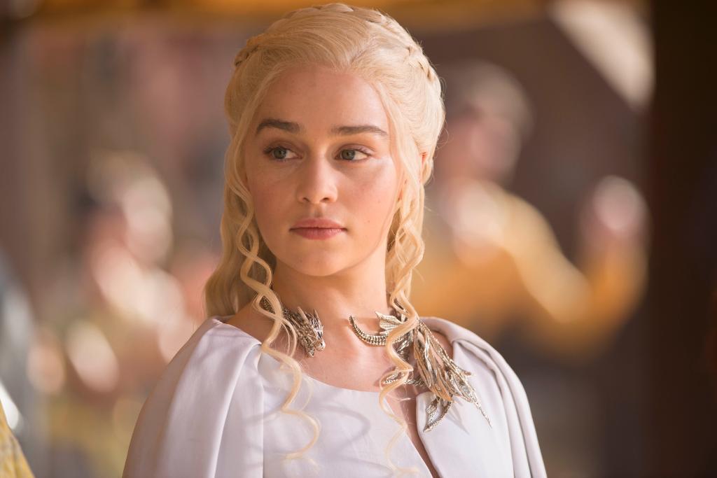 GOT GAME OF THRONES HBO SEASON FINALE QUINTA TEMPORADA PROMO