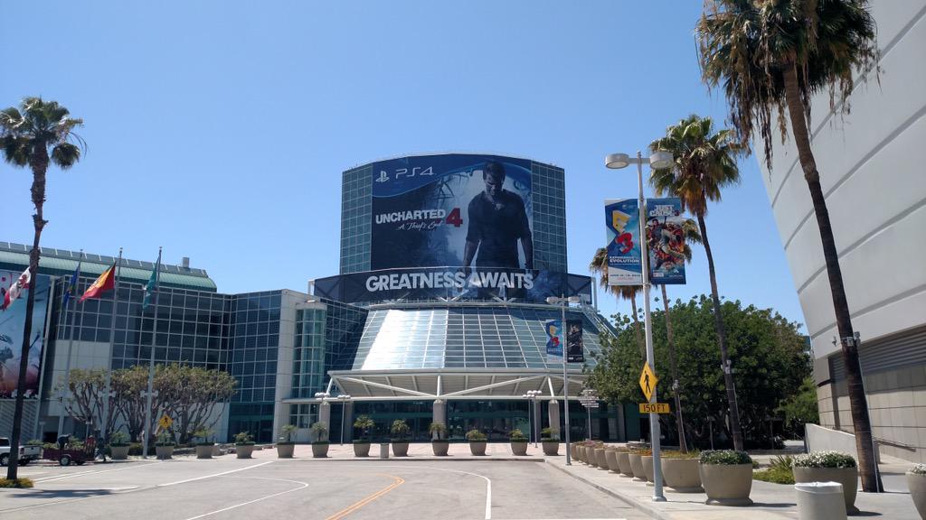Naughty Dog: E3 2015 Will Be Nathan Drake's Last 1