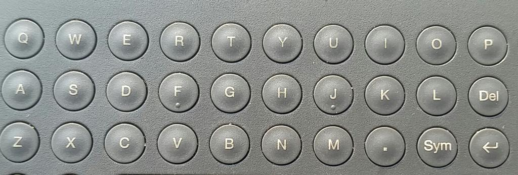 An #array of kindle buttons #mathphoto15 http://t.co/PTBNX5da9U