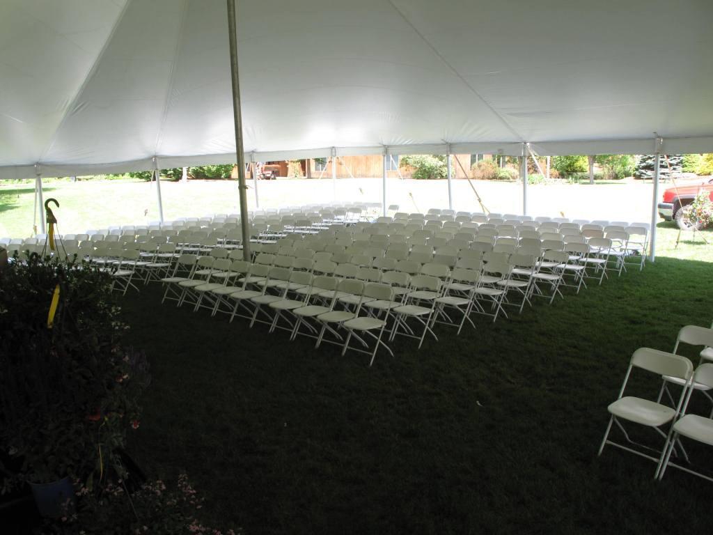 Waiting for the graduates array #mathphoto15 http://t.co/z4nzsdnIGf