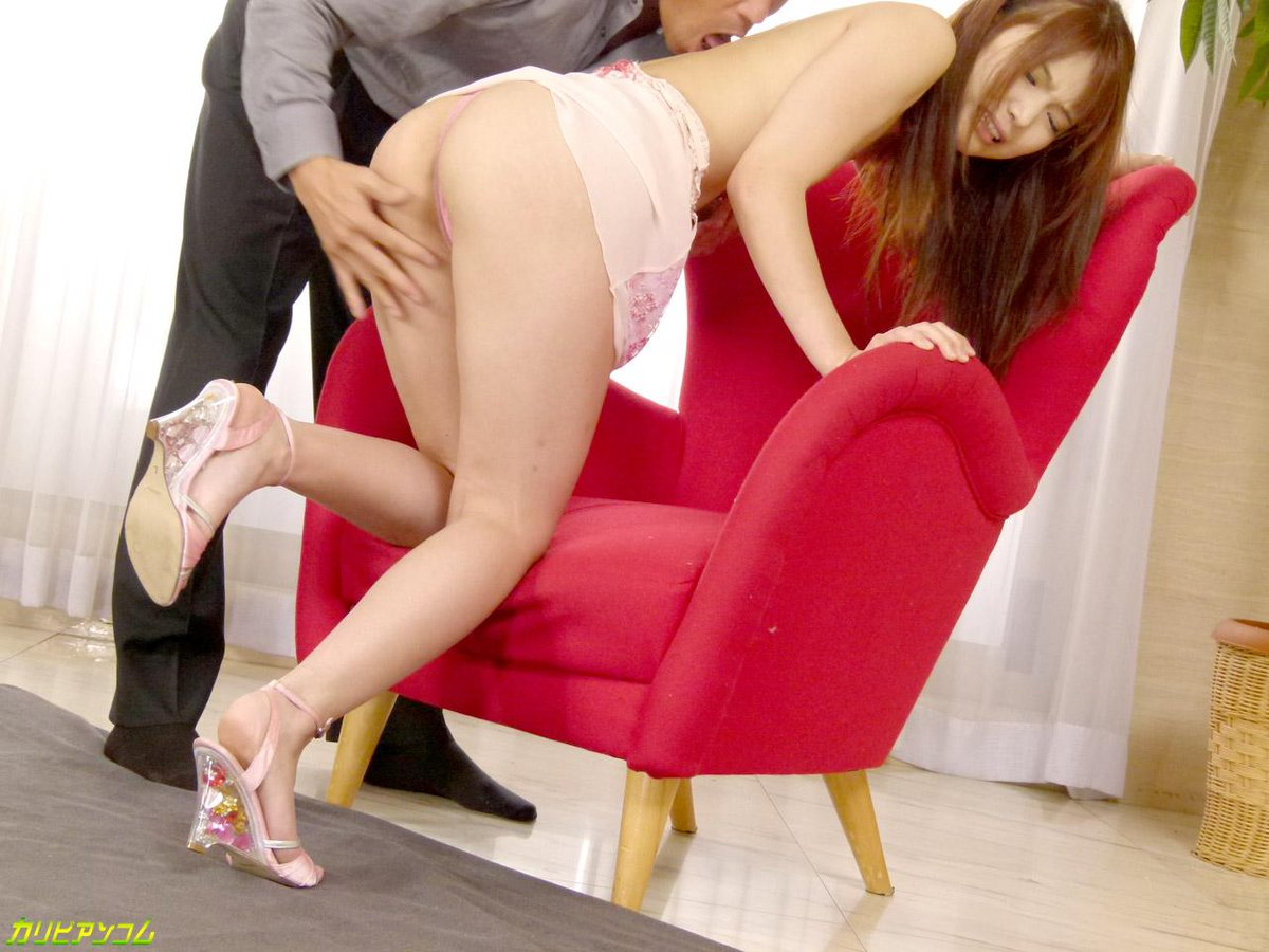 porn japanese junior