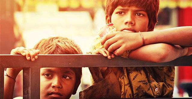 Kaaka Muttai Day 1 Collections
