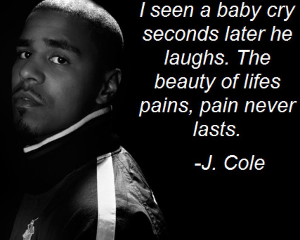 Reggiejordan17 On Twitter Ayy Jcole Has Theee Best Lyrics Words