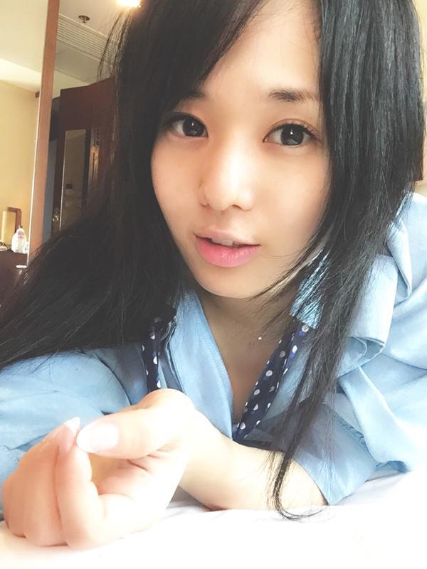 Sola Aoi Nude Photos 31