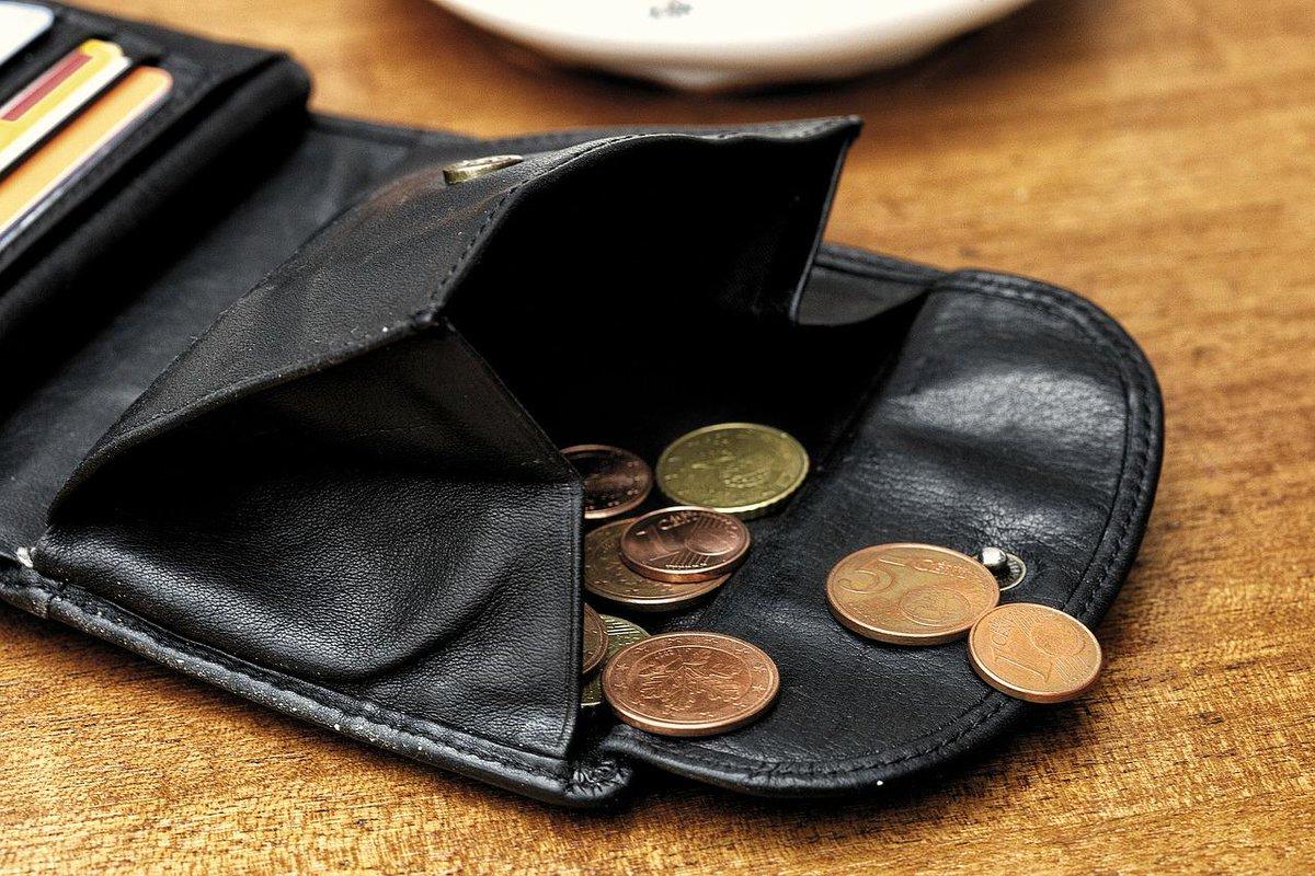 Pensioni anticipate: non saranno nella legge di Stabilità 2016, promessa di Padoan.